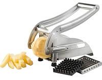 Картофелерезка Potato Chipper DL149