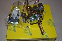 Кран газовый з термостатом для духовки Gorenje (замена 643924) 643921
