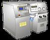 Бидистиллятор Установка УПВА-5-1тип