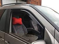 Mercedes Vito 638 Ветровики HIC