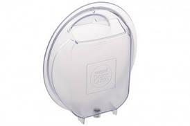 Контейнер для воды для кофеварки Krups MS-622553