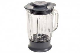Насадка-блендер 1200ml для кухонного комбайна Kenwood KW715833