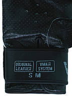 Снарядные перчатки V`Noks Boxing Machine S/M, фото 3