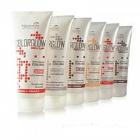 Маска для поддержания цвета волос - темный / Rev Up Color Refreshing, 200 мл