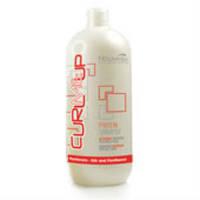 Шампунь протеиновый питающий для поврежденных волос / Protein, 1000 мл