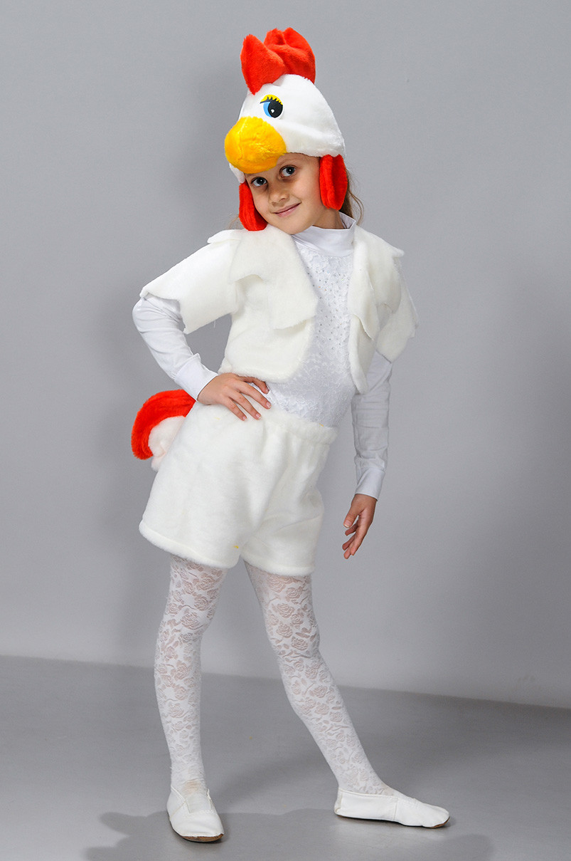 Детские Карнавальные костюмы для детей: продажа, цена в ... - photo#39