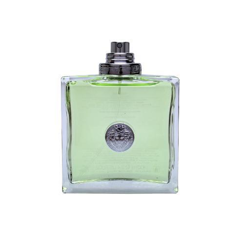 Купить духи версаче зеленое в тестере духи шанель аллюр купить цена в магазинах летуаль волгоград