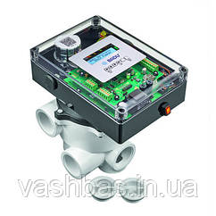 Speck Автоматичний вентиль Speck BADU Omnitronic R 51/3A 2