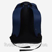 Рюкзак Nike CLUB TEAM BA5190-410, фото 2