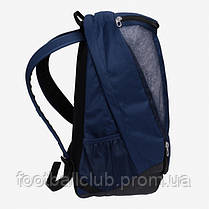 Рюкзак Nike CLUB TEAM BA5190-410, фото 3