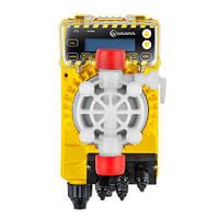 Aquaviva Мембранный дозирующий насос Aquaviva TPR803 Smart Plus pH/Rx 0.1-54 л/ч