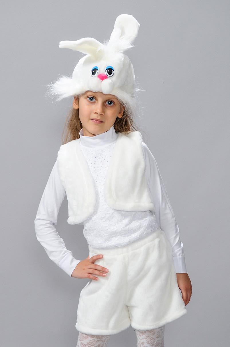 Детский Карнавальный костюм Заяц: продажа, цена в Харькове ... - photo#21