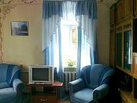Каменец-Подольский Исторический центр города. Посуточно сдается 1 коин  квартира