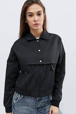 Женская Куртка модель LS-8786-8