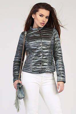 Женская Куртка модель LS-8824-12