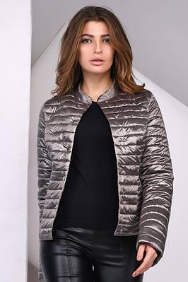 Женская Куртка модель LS-8824-13