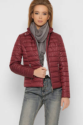 Женская Куртка модель LS-8820-16