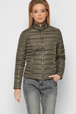 Женская Куртка модель LS-8820-32