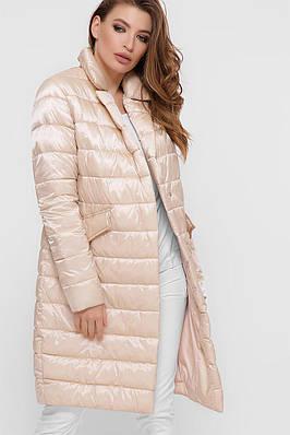 Женская Куртка модель LS-8867-10