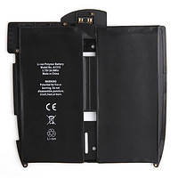 Аккумулятор для планшета Apple iPad, A1315 (5400 мАч)