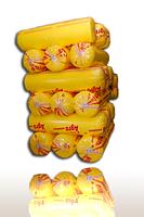 Агроволокно Premium-Agro польша P-23 100м шир 6,35м