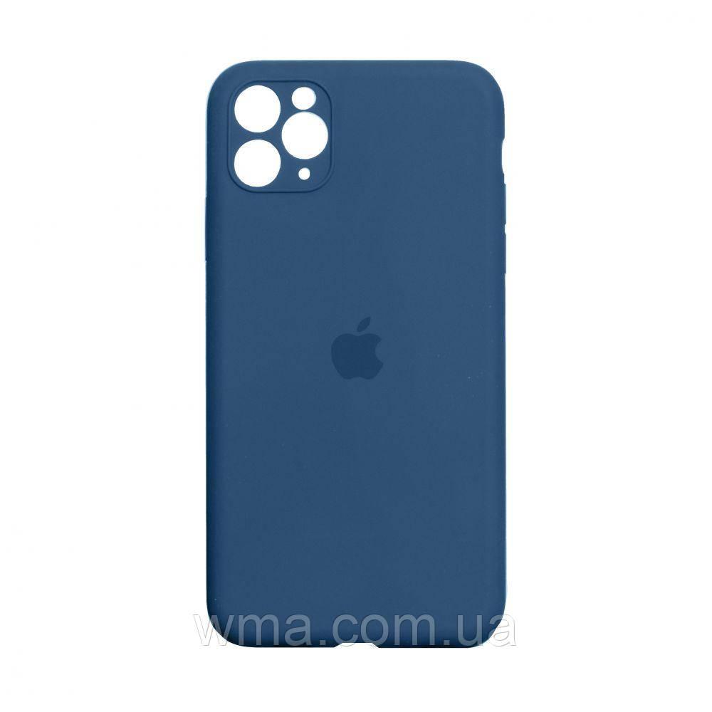 Чехол Original Iphone Full Size 11 Pro Copy Цвет 20