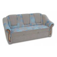 Комплект  Кондор 2 выездной  (диван + 2 кресла), фото 1