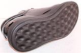 Кроссовки женские кожаные от производителя модель РИ016, фото 6
