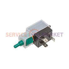 Помпа для парогенератора Type WDCB2 230V AEG 4055188579