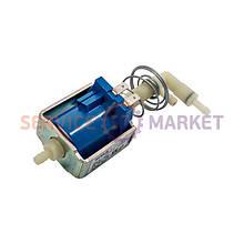 Помпа для парогенератора Tefal 47W E50301 Type B47 CS-00113767