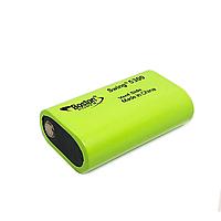 Высокотоковый аккумулятор Boston Power Swing 5300 mAh (3.7v), фото 1