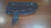 Ручка тормоза для электропилы Ритм, Росмаш, Тайга, Темп, фото 2