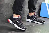 Кроссовки мужские Adidas Clima Cool , верх: Дышащая сетка , ( ! Наличие : 44 )
