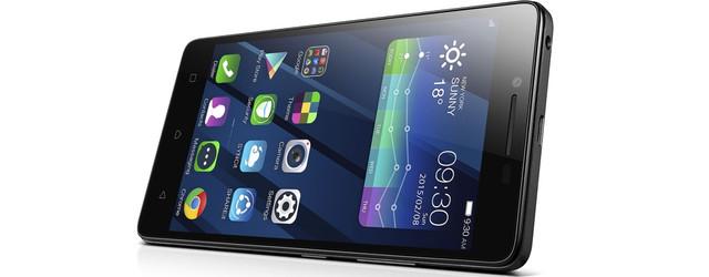 Смартфон Lenovo A6010 Pro