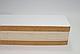 Декоративная лента на потолочный карниз КСМ ( 70 мм)Бленда Виктория Песок, фото 3