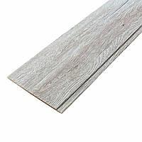 Панель МДФ RIKO MD.020 Дуб гранд сірий 2600*194*5мм (шт)