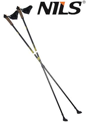 Палки для нордической ходьбы NW 603, фото 2