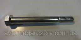 Болт ресорний в зб. М30х210 (SAF)