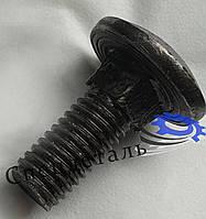 Болт ножа КИР 1.5 для крепления ножа к кронштейну (держателю или молотку) / запчасти КИР
