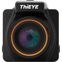 Відеореєстратор ThiEYE Dash Cam Safeel ONE (SafeelONE)
