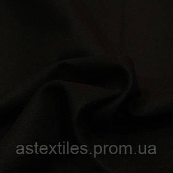 Кашемір (чорний)