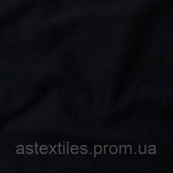 Кашемір (синій темний)