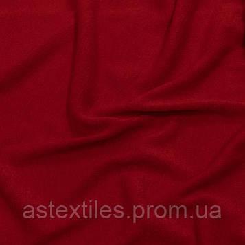 Ангора Арктика (червона)