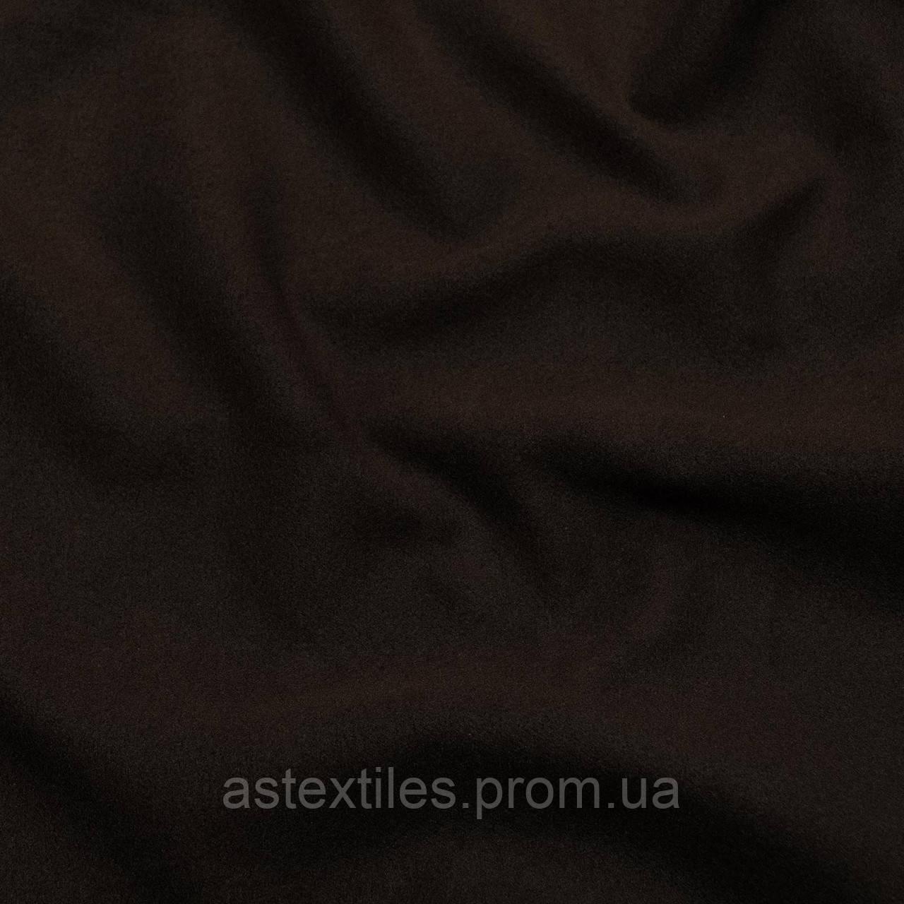 Кашемір (коричневий)