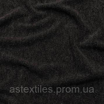 Ангора Арктика (сіра темна)
