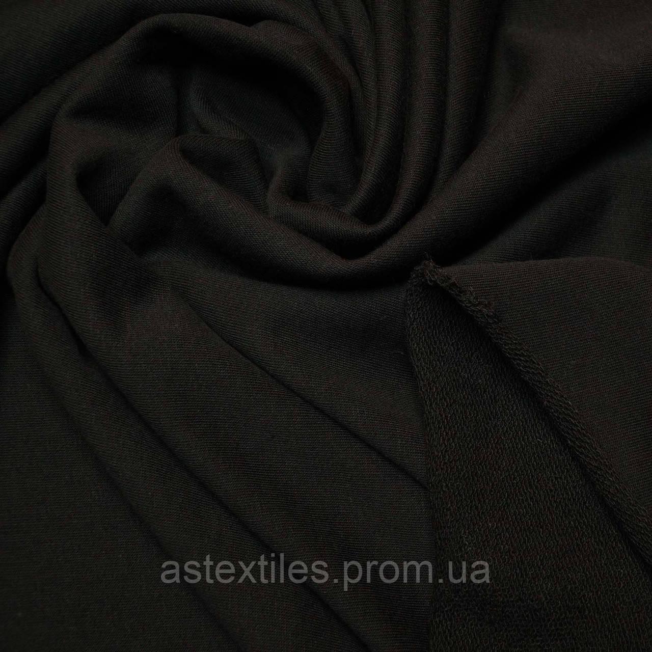 Трехнитка петля (чорна)