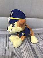 Мягкая игрушка щенок Чейз 162050