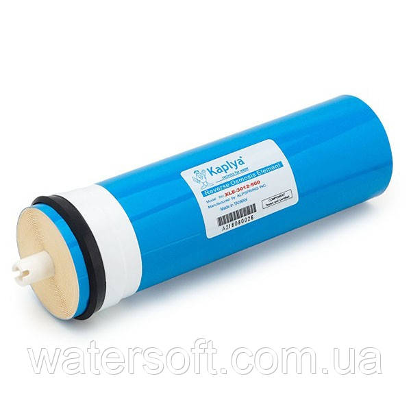 Мембрана Kaplya XLE-3012-400 gpd