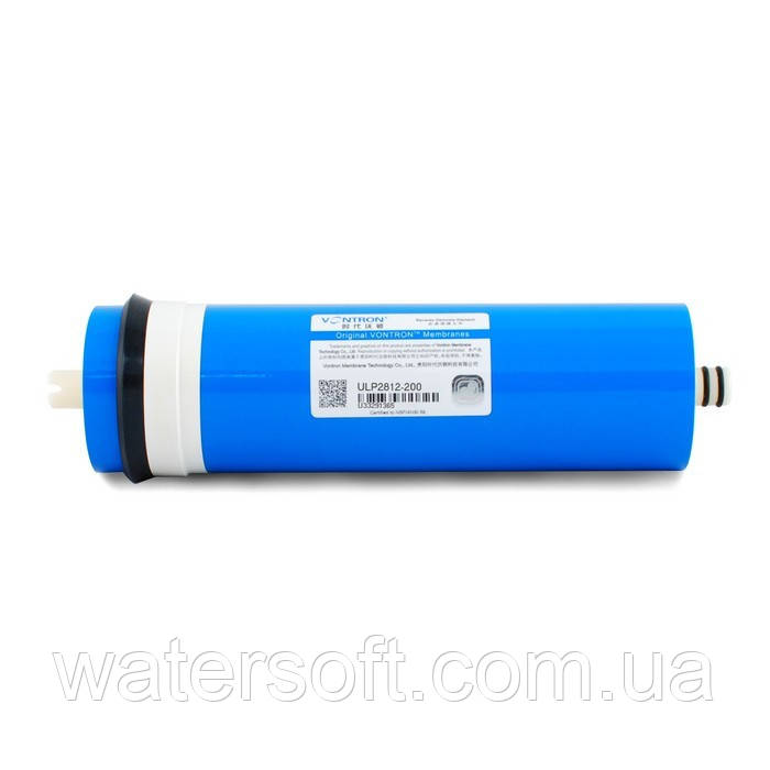Осмотическая мембрана FS-TFС 400 gpd для фильтров воды