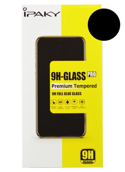 Защитное стекло iPaky Xiaomi Redmi Note 8 Pro